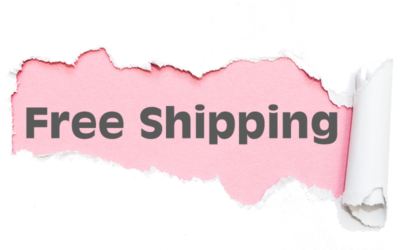 FreeShippingFooter1.png