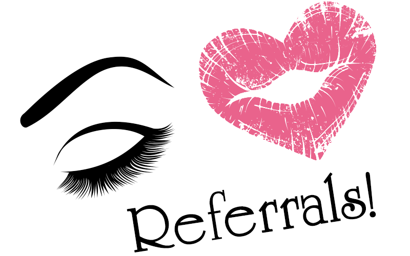 ILoveReferrals2.png