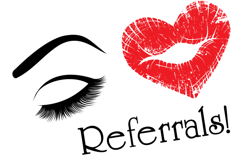 ILoveReferrals.png