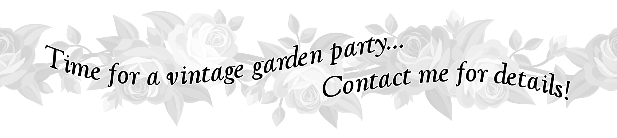 GardenParty.png