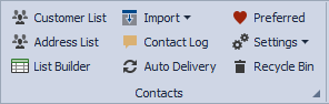 Main-Contacts.png