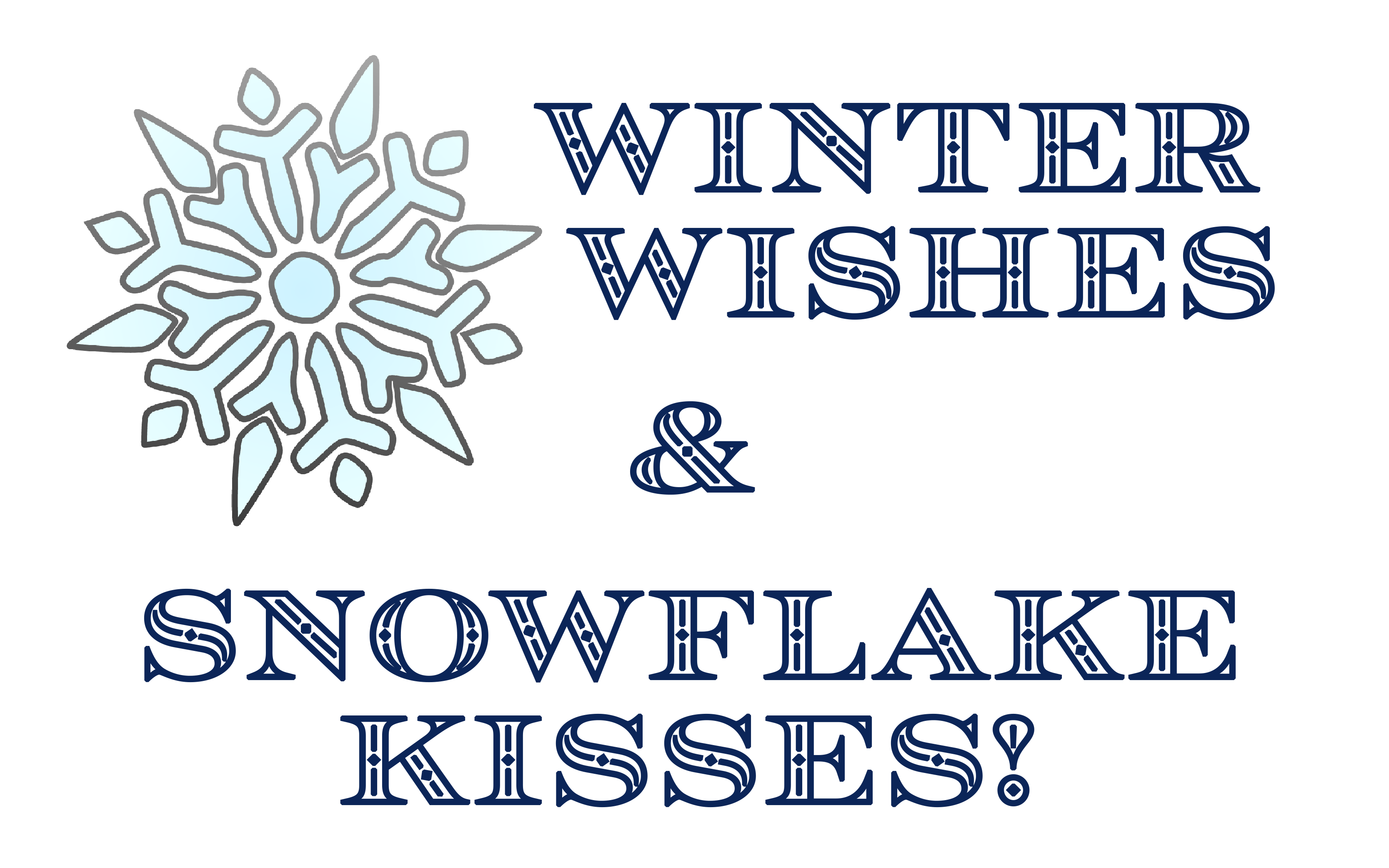 SnowflakeKisses.png