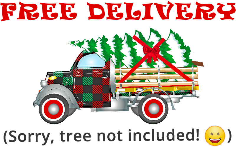 FreeDelivery-Christmas.png