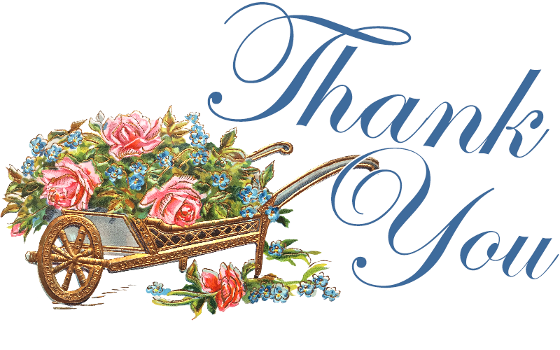 ThankYou-WheelbarrowFlowers.png