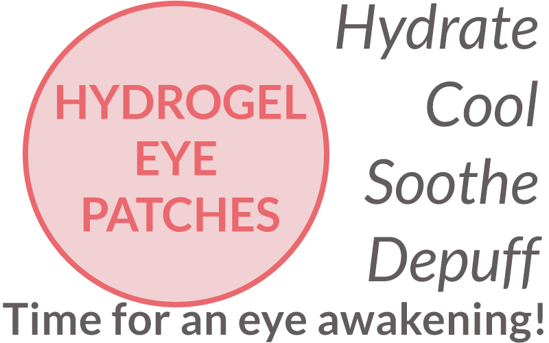 HydrogelEyePatches-Footer.jpg
