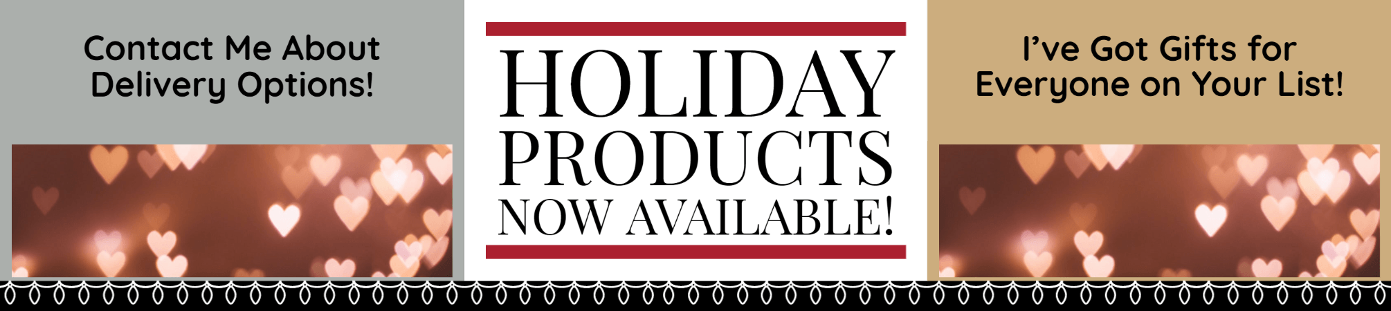 InvoiceBanner-HolidayProducts.png