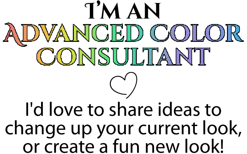 ColorConfident.png