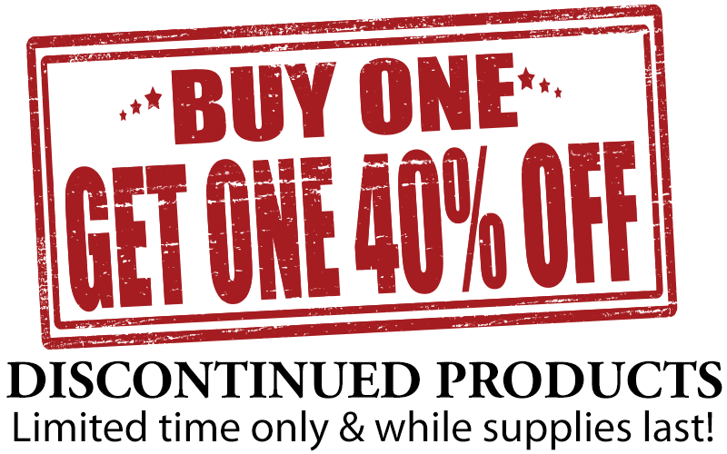 BOGO40_OffDiscontinuedProducts.png