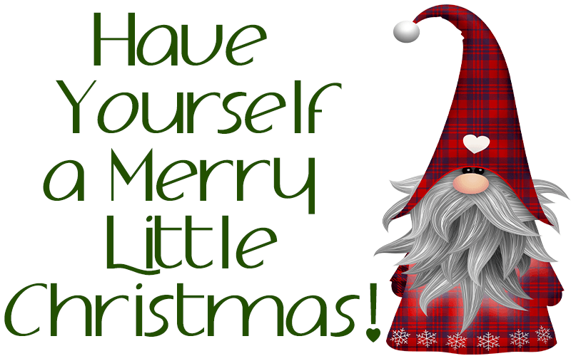 MerryLittleChristmasGnome.png
